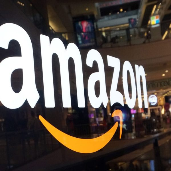 Amazon Selz Acquisition