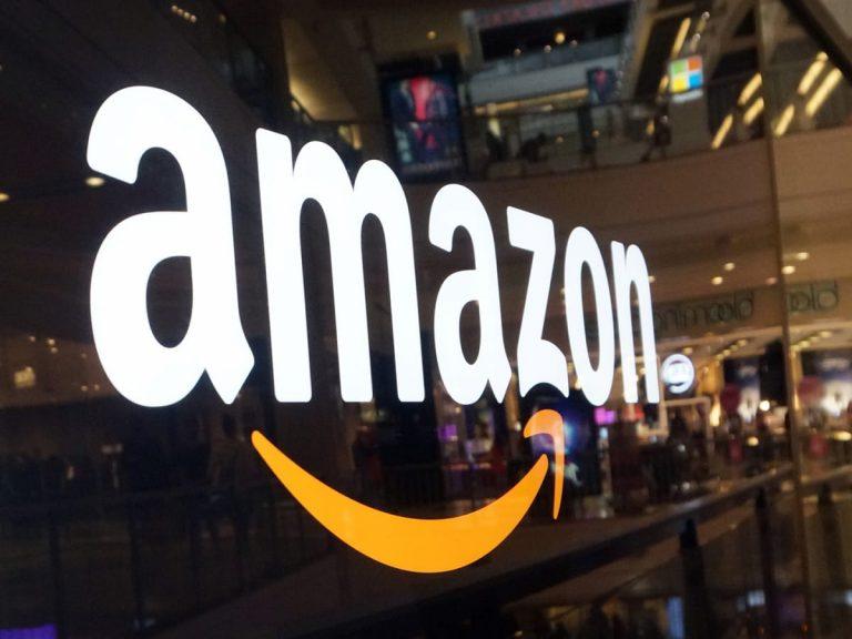 Amazon Selz Acquisition