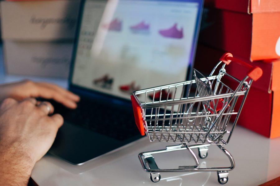 Compare E-commerce Platforms