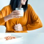 Food Intolerance and Allergy Testing Kits by Supply Life