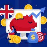 Crowdfunding in UK