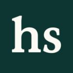 Hndshake - Shopify App Icon